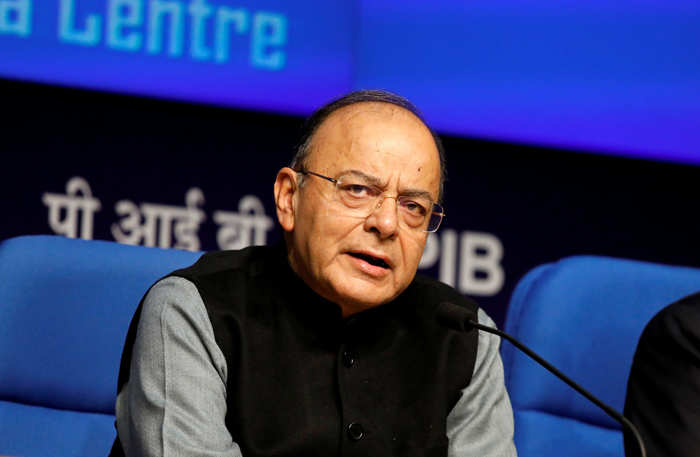 Sources says that Arun Jaitley may need to go to London for further treatment for an undisclosed illness, and has now nearly ruled out any official engagement in the next government.