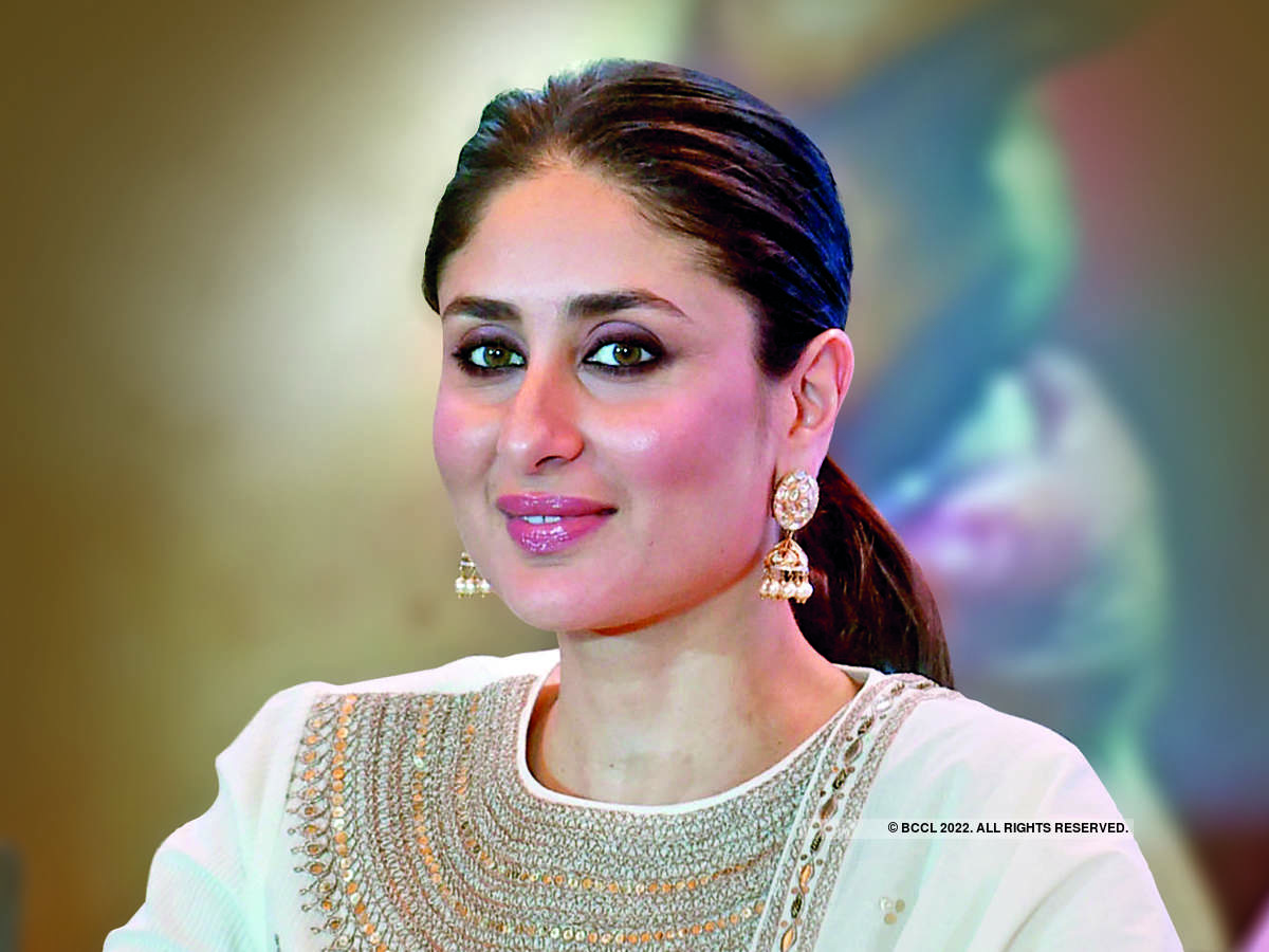 ​Kareena Kapoor Khan​ says she don't work more than 8 hours after Taimur's birth. ​