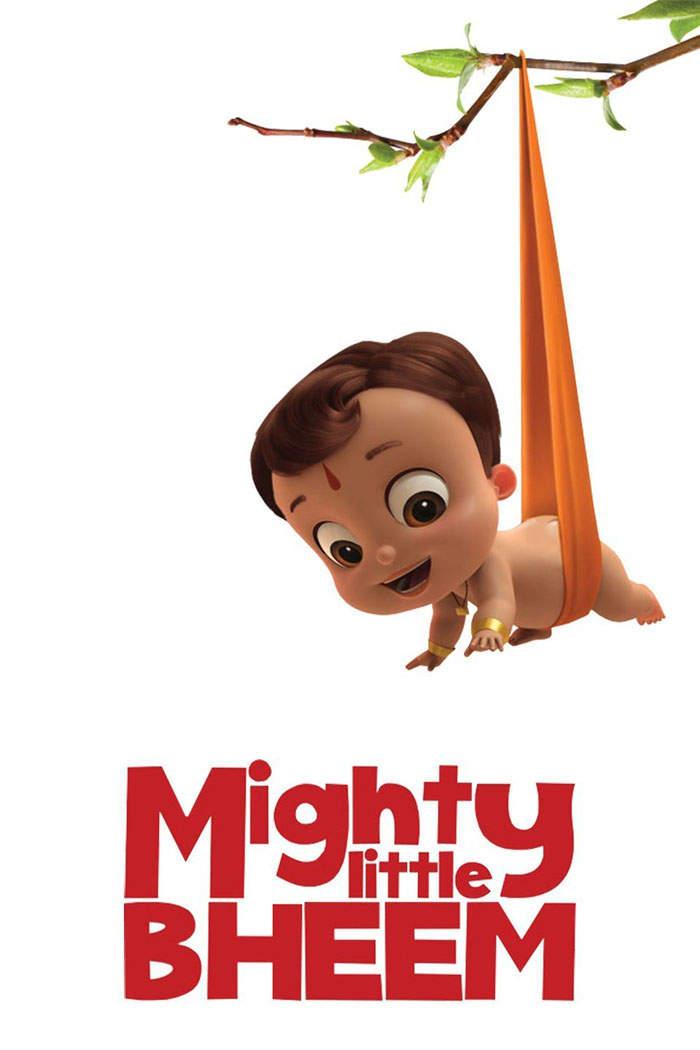 Boss Baby English 4 Movie Free Download Hindi Fast And