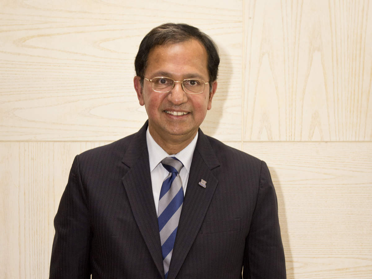 Suresh Narayanan-md - nestle-pic shriya patil1