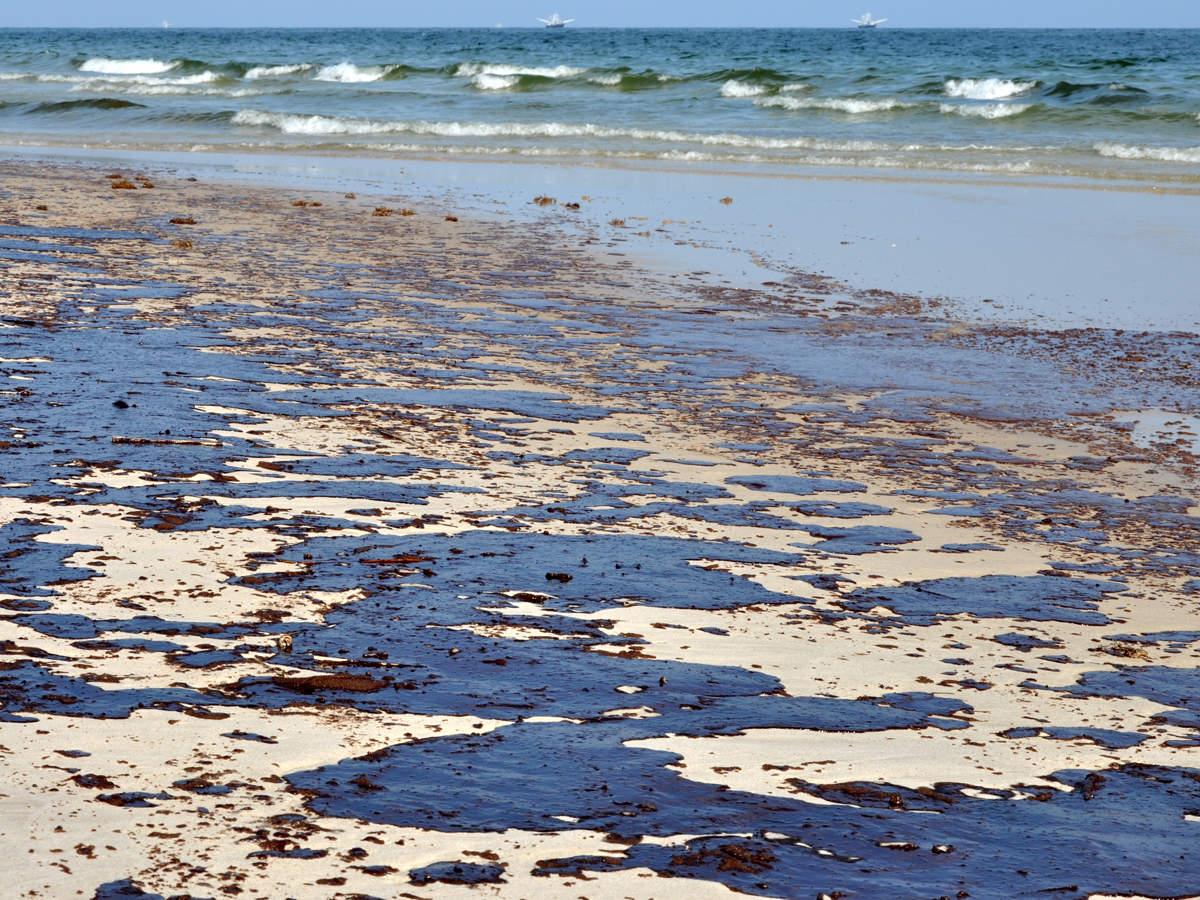 oil pillage-ocean_GettyImages