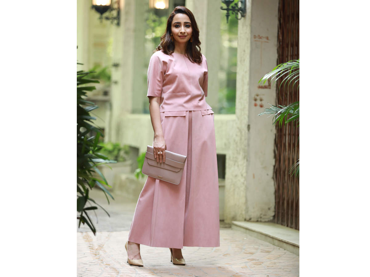 Priyanka Gill_ Founder & CEO, Luxeva Limited
