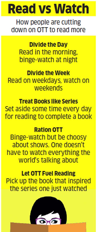 read-vs-watch