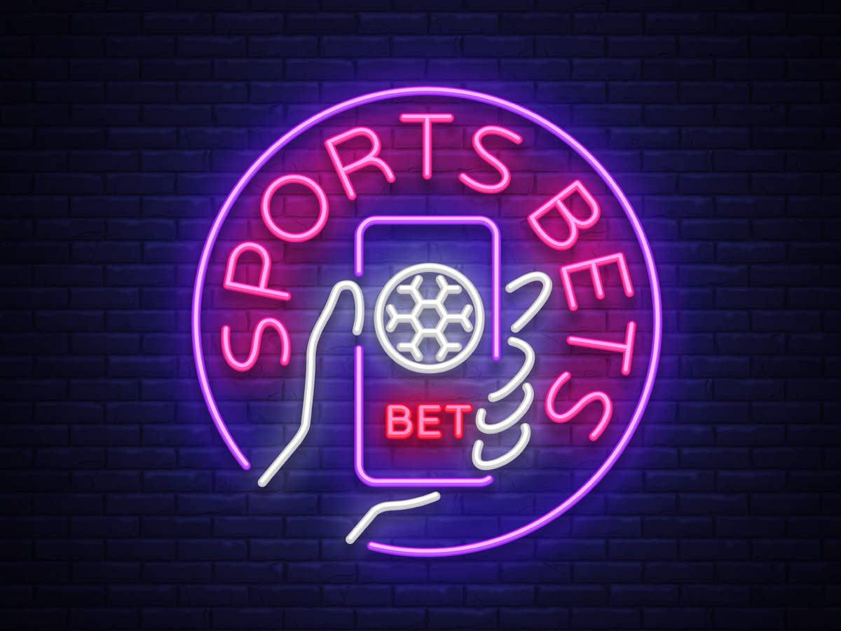 Cr sports betting com how do i bet on the preakness