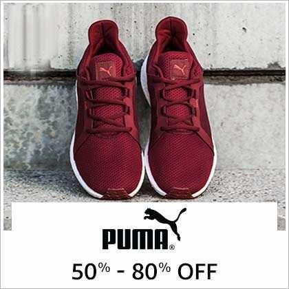 puma shoes 4000, OFF 77%,Buy!