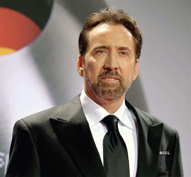 Nicolas-Cage-bccl