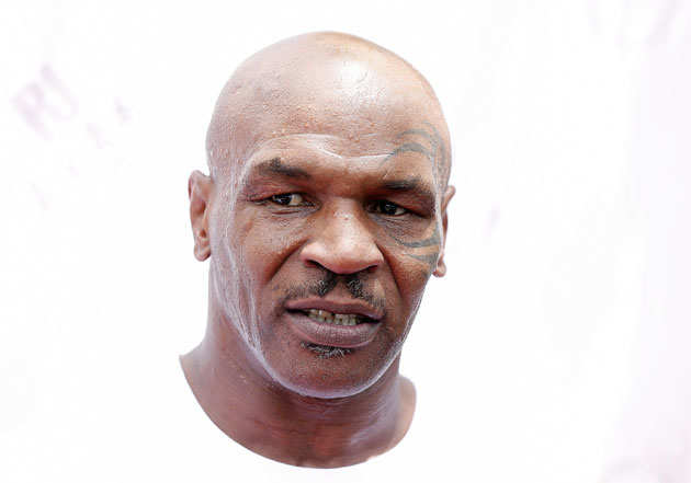 Mike-Tyson-Getty