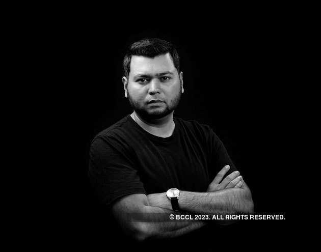 Nirupesh-Joshi