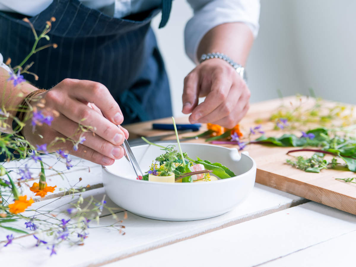 cooking-chef-class1_iStock