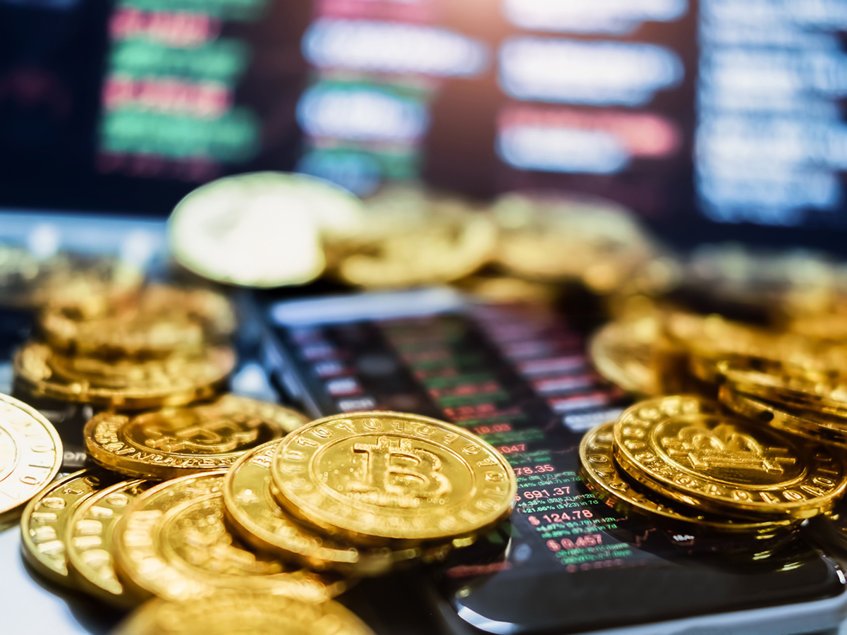 India: Bitcoin e crypto-exchange non sono vietati