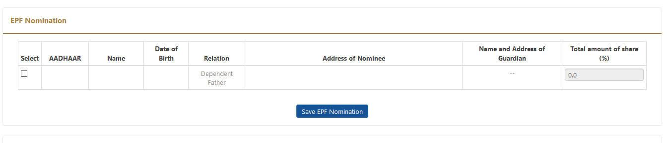 EPF-nomiation-1