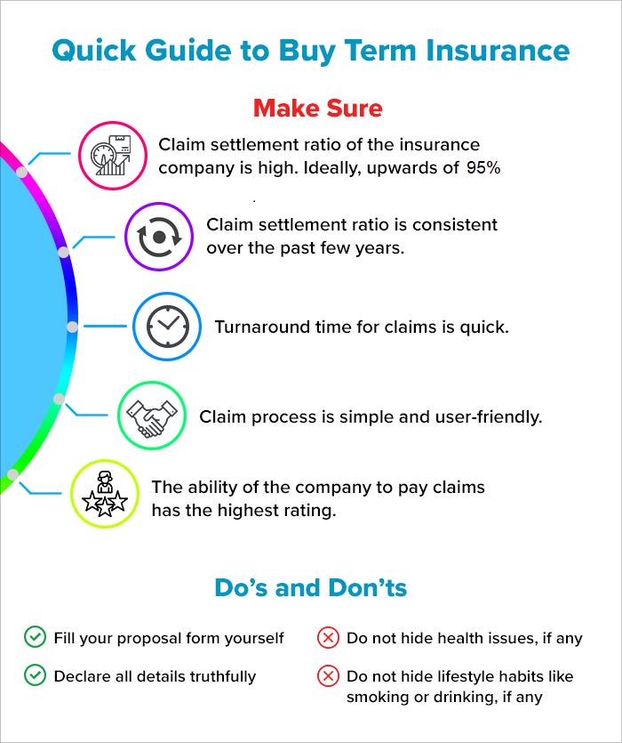 insurance_info_1