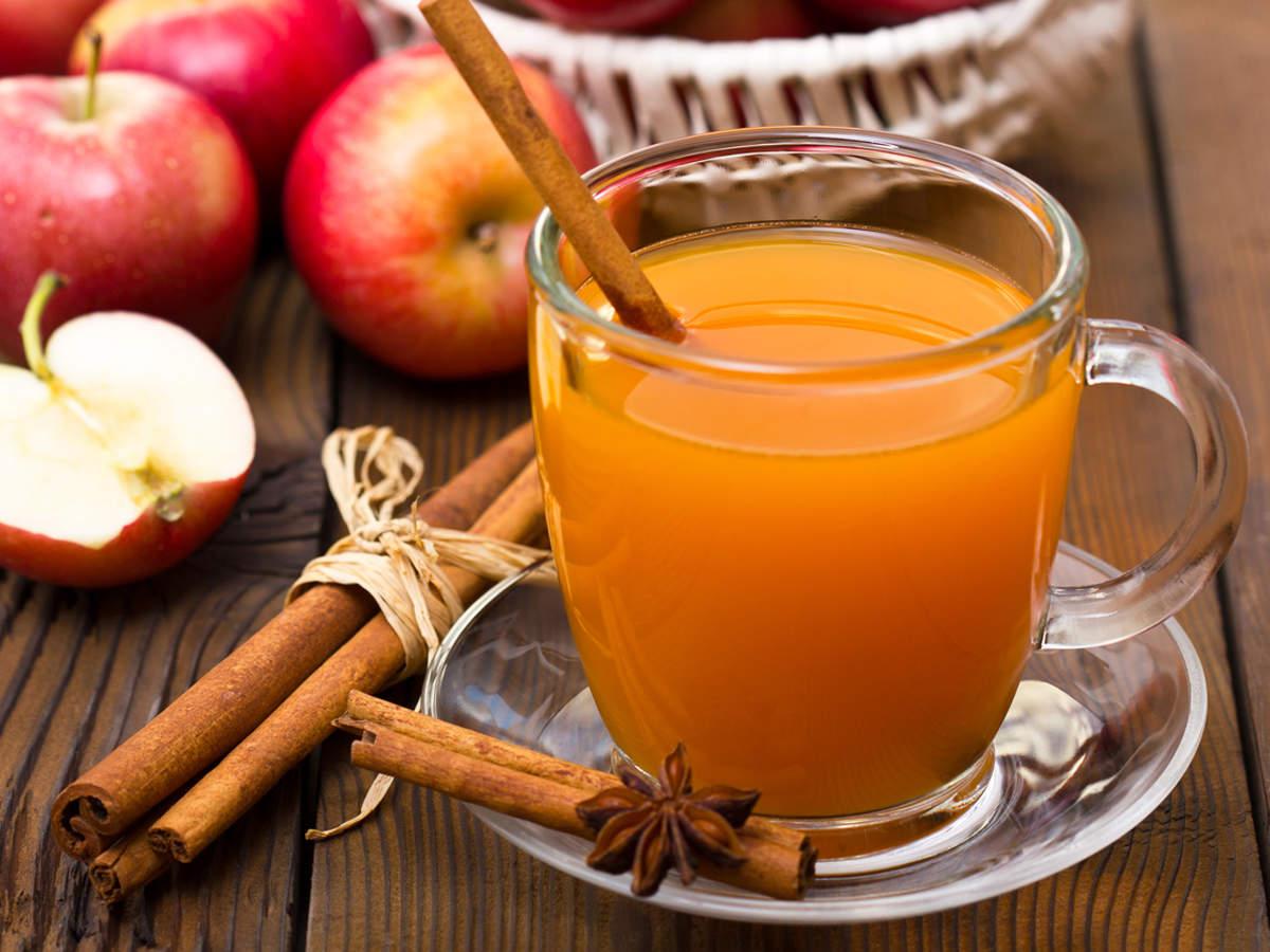 Apple cider1