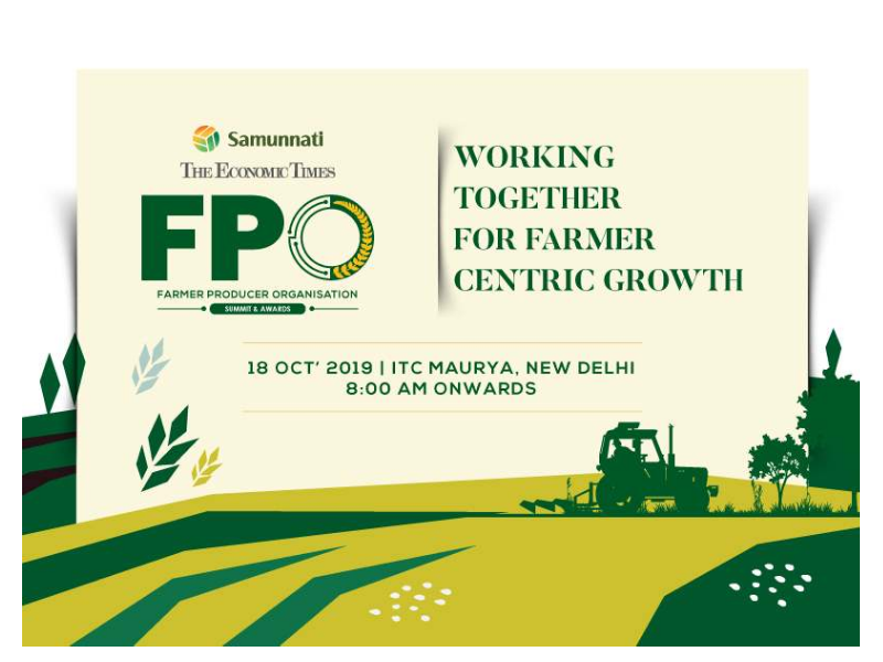 Working_together_towards_farmer-centric_growth