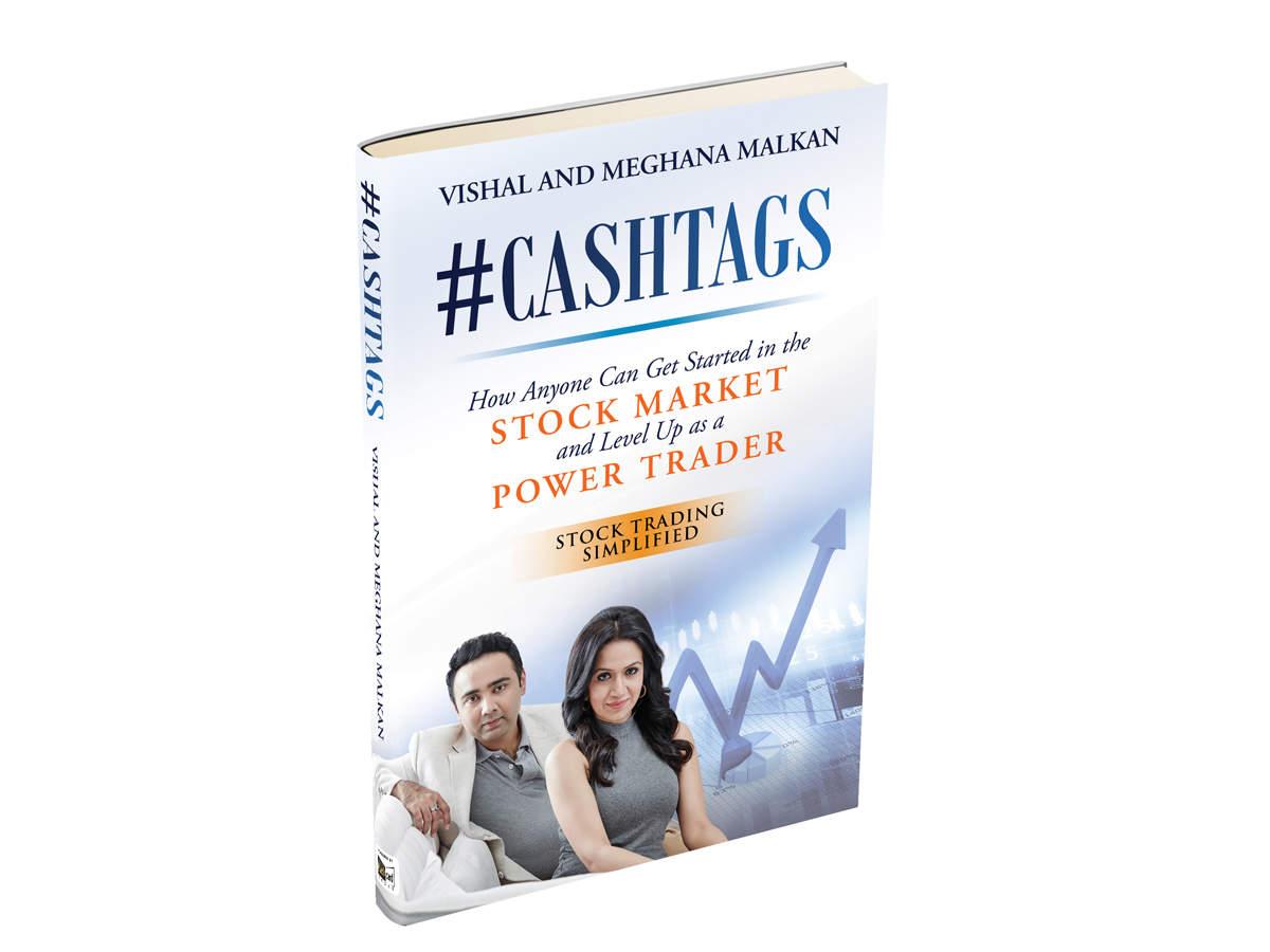 cashtags