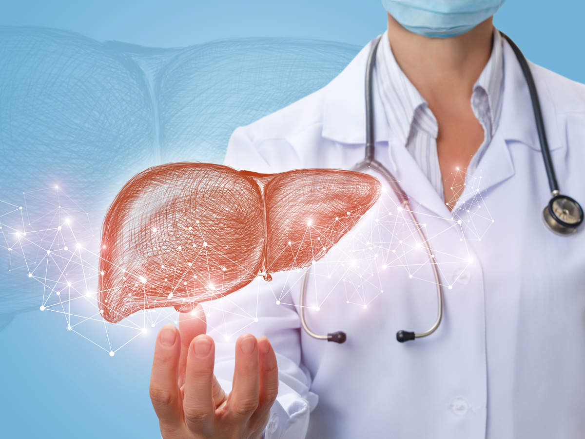 liver-healthy_GettyImages