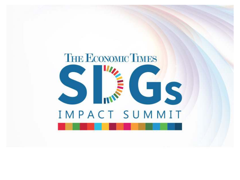 The_Economic_Times_SDGs_Impact_Summit_will_see_global_delegates_commit_to_achieving_the_Sustainable_Development_Goals_SDGs_by_2030