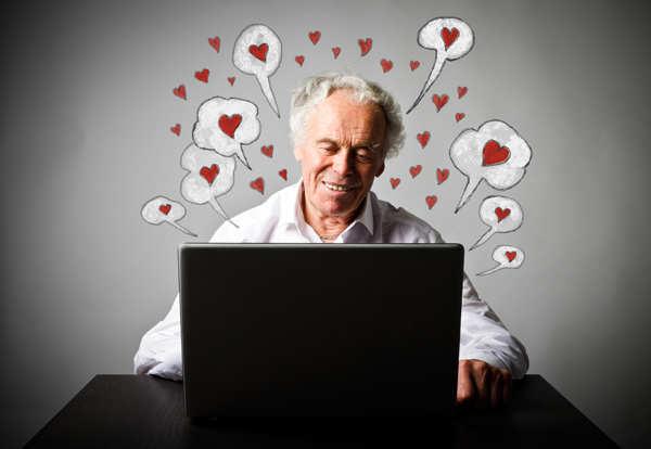 online gay dating u bangaloreu