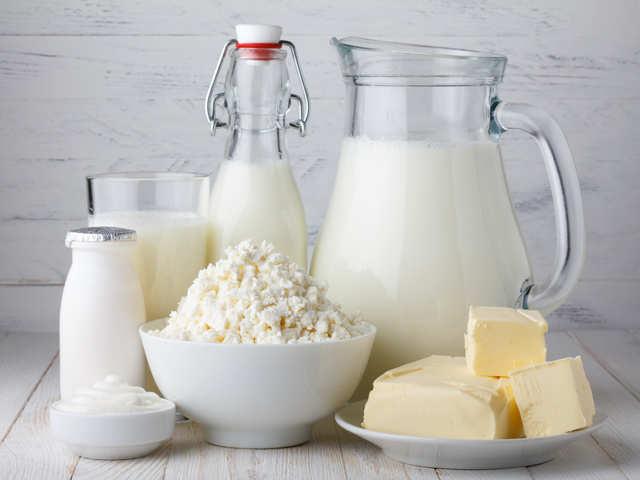 dairy-milk-products_ThinkstockPhotos