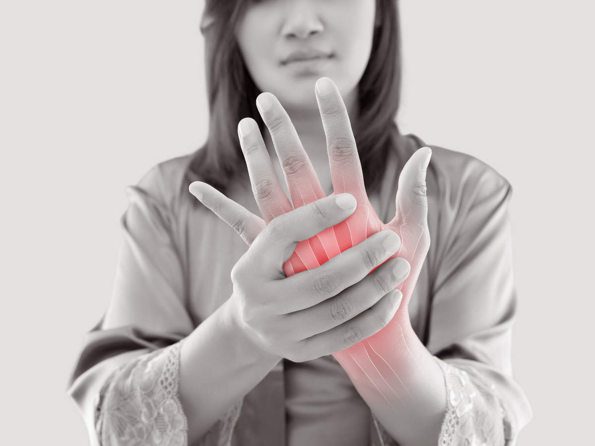 arthritis-joint pain_GettyImages