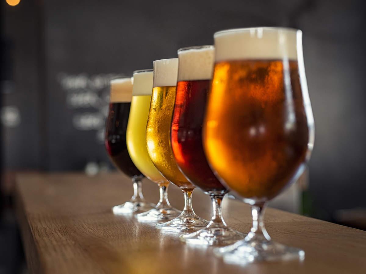 beer-types_istock