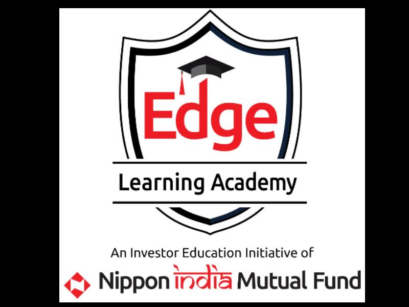 Nippon_India_MF_Investor_Education