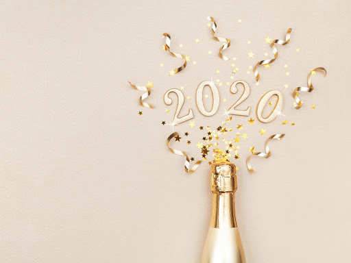 According to Emily Brewster, a senior editor at Merriam-Webster, a decade in popular culture is not defined by scientific convention, because of this, 'the 2020s will begin Jan. 1, 2020, and end Dec. 31, 2029'.