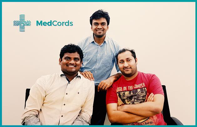MedCordsFounder