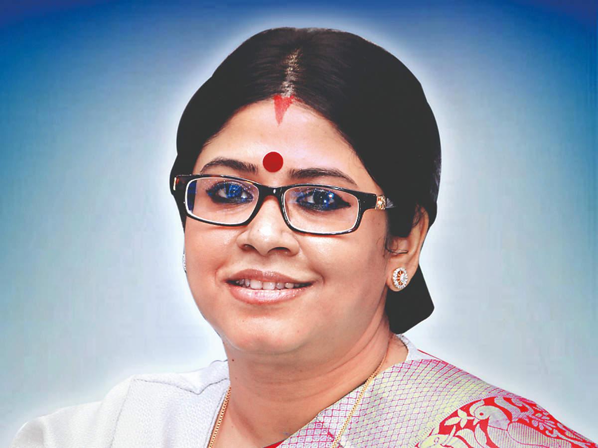 Dr Sohini Sastri is an internationally-acclaimed K P astrologer.