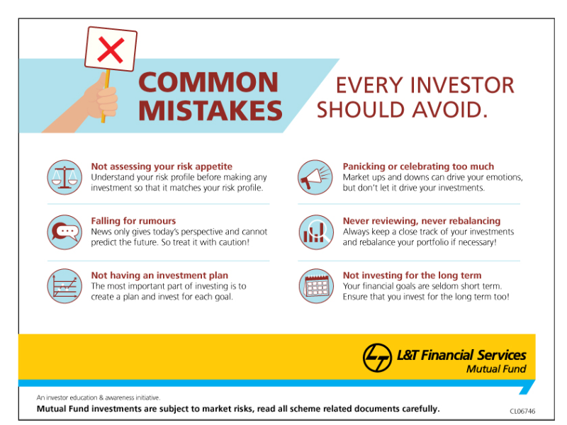 Financial_mistakes_which_should_be_avoided.pdf-1