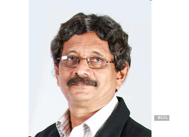 Dr-V.K.-Vijayakumar