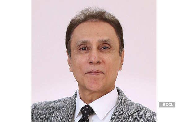 Raj-Khosla