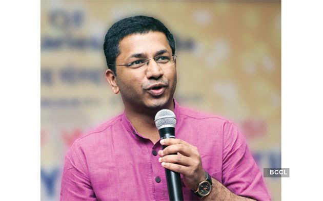 Gaurav-Pingle
