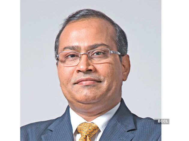 Rajesh-Cheruvu
