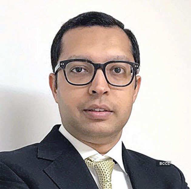 Amit-Maheshwari