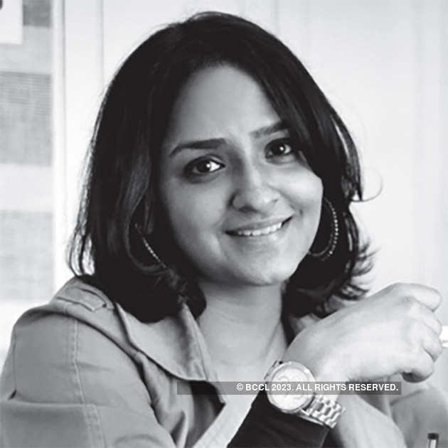 Ashwini Asokan