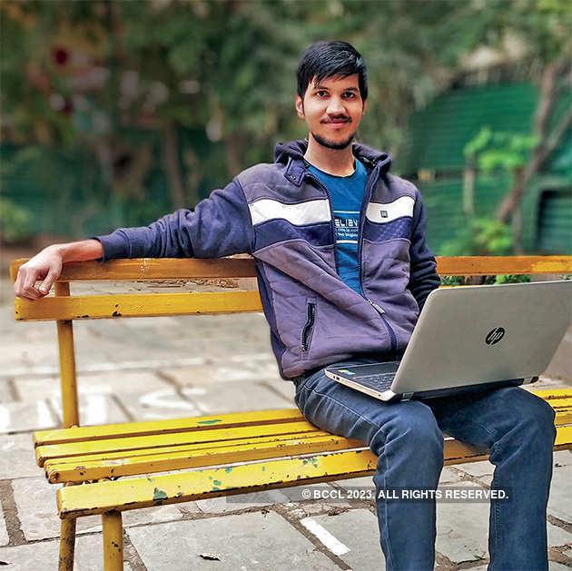 Ravi Khanna Walia