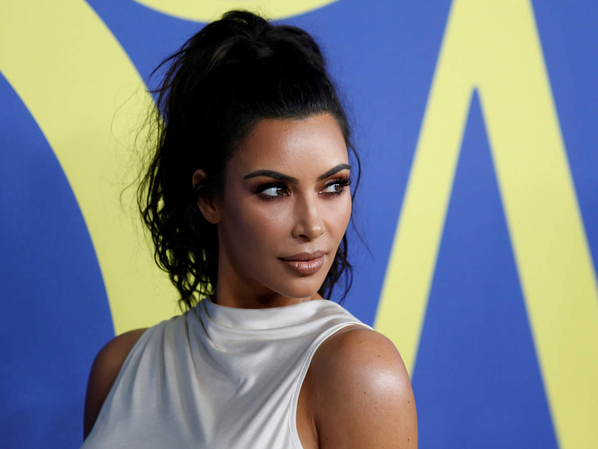 The 'Keeping Up With the Kardashians' star also made waves in 2019 for supporting reform of the U.S. criminal justice system.