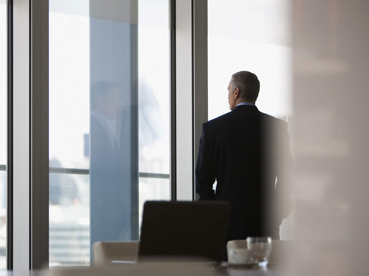 boss-CEO-leader_iStock