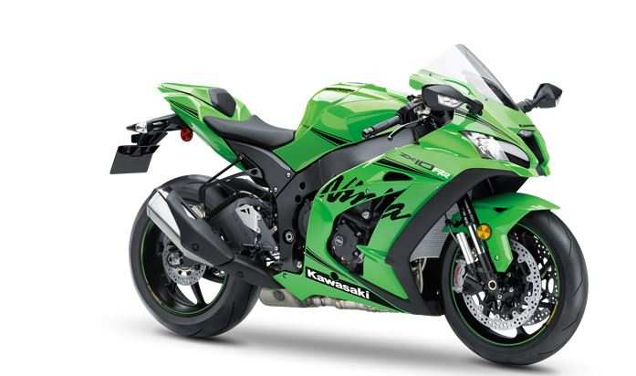 Kawasaki's latest offering is expected to be priced around Rs 17.99 lakh.