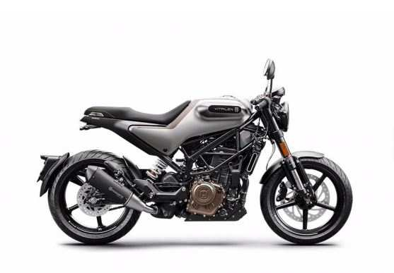 The two bikes are expected to be priced in the Rs 2.50 lakh bracket.