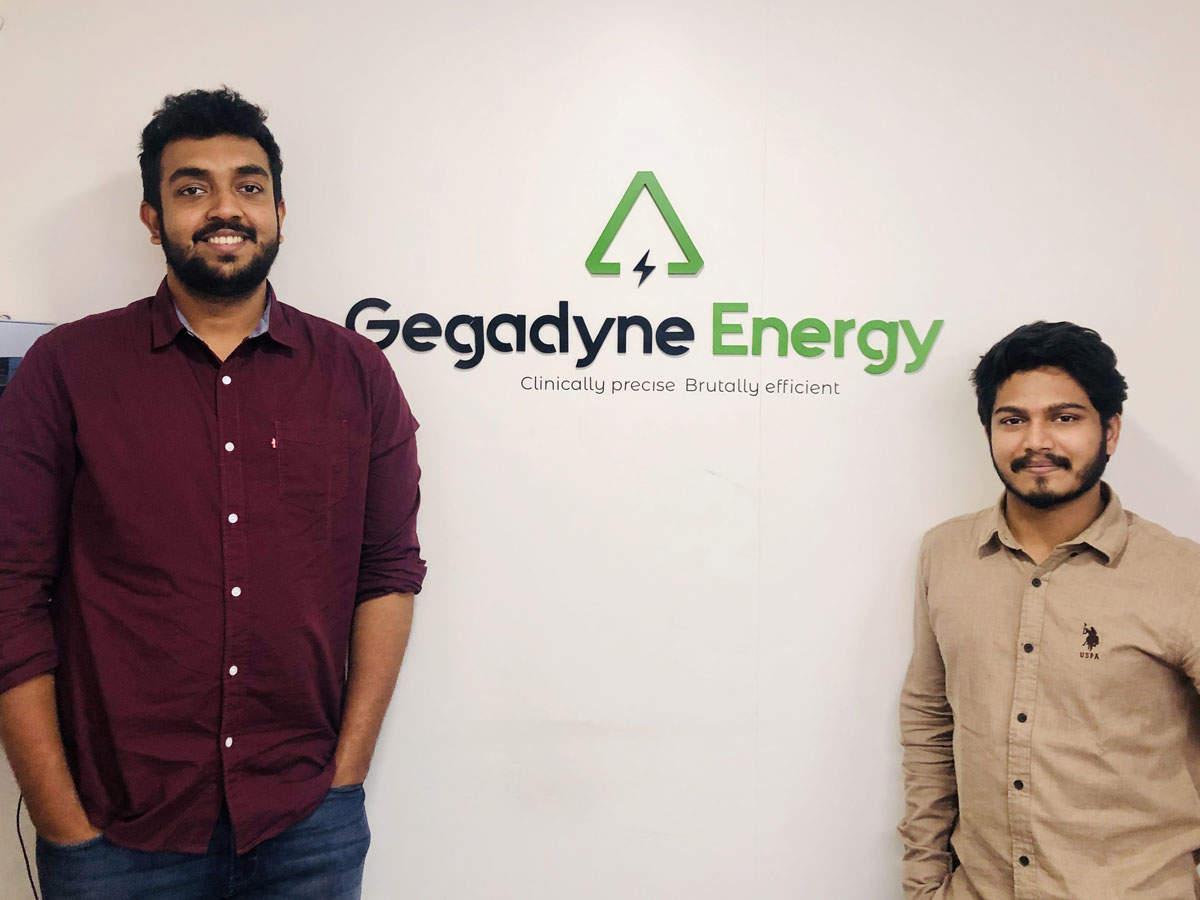 Gegadyne_Energy_Mediakit