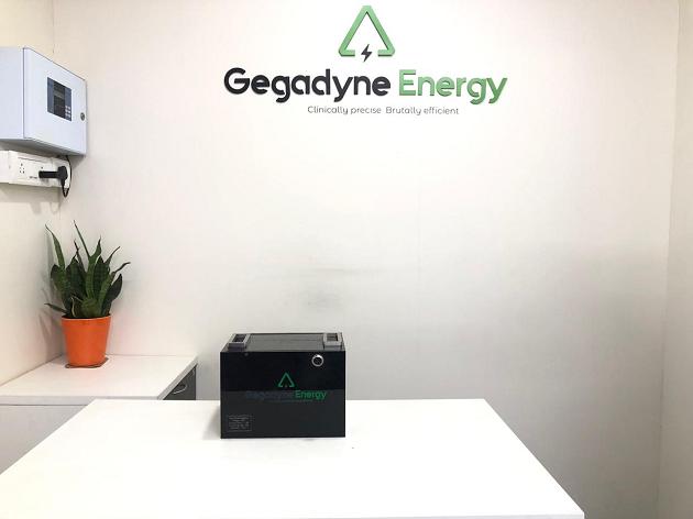 Gegadyne_Battery1552900423864