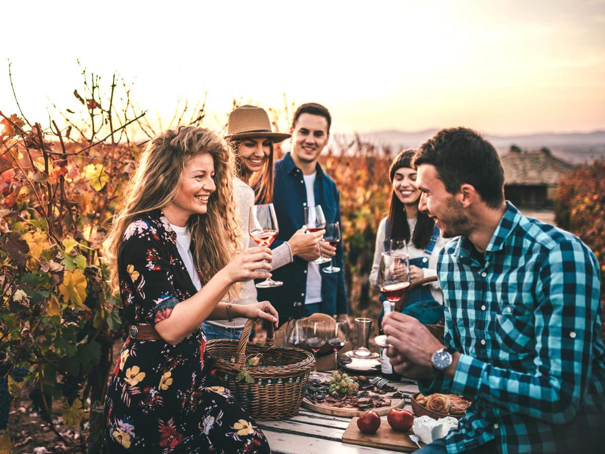 wine-tourism_iStock