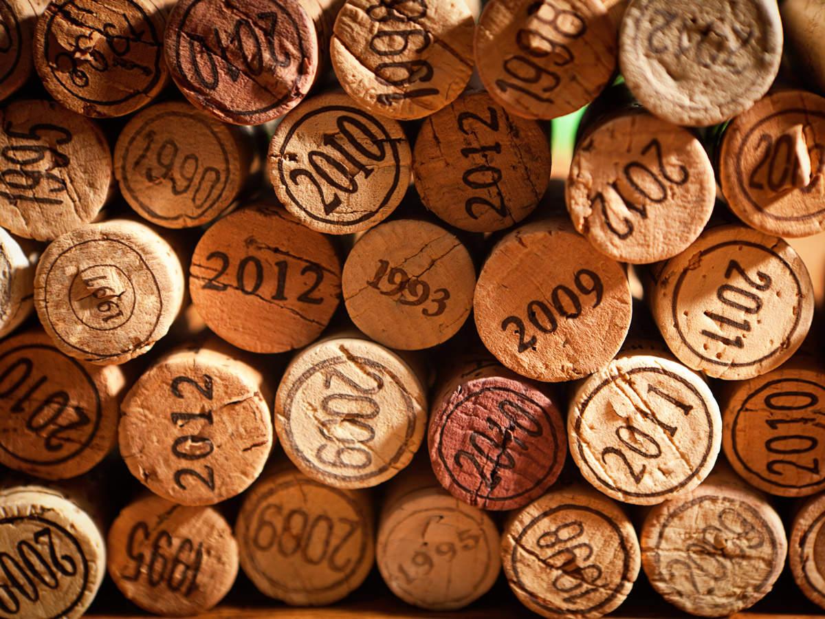 wine-years_iStock