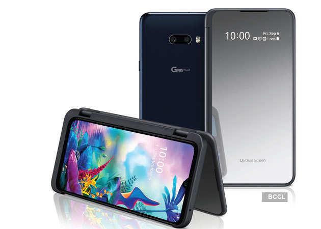 LG-G8X-Thinq