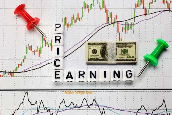 Undervalued stock indicators: How to find them and turn a large profit