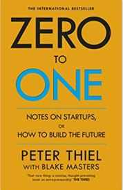 A must read for start-up founders.