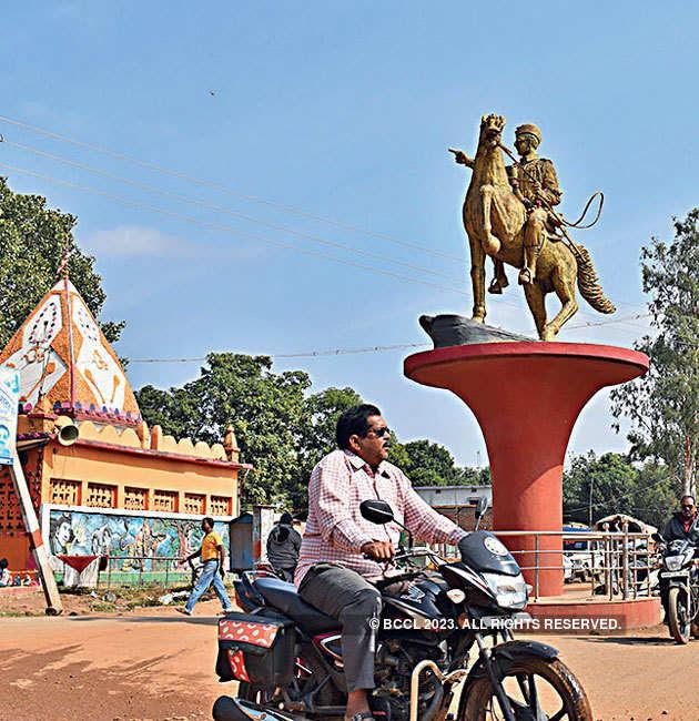 2 Bengali refugees dominate biz, farms in Chhattisgarh