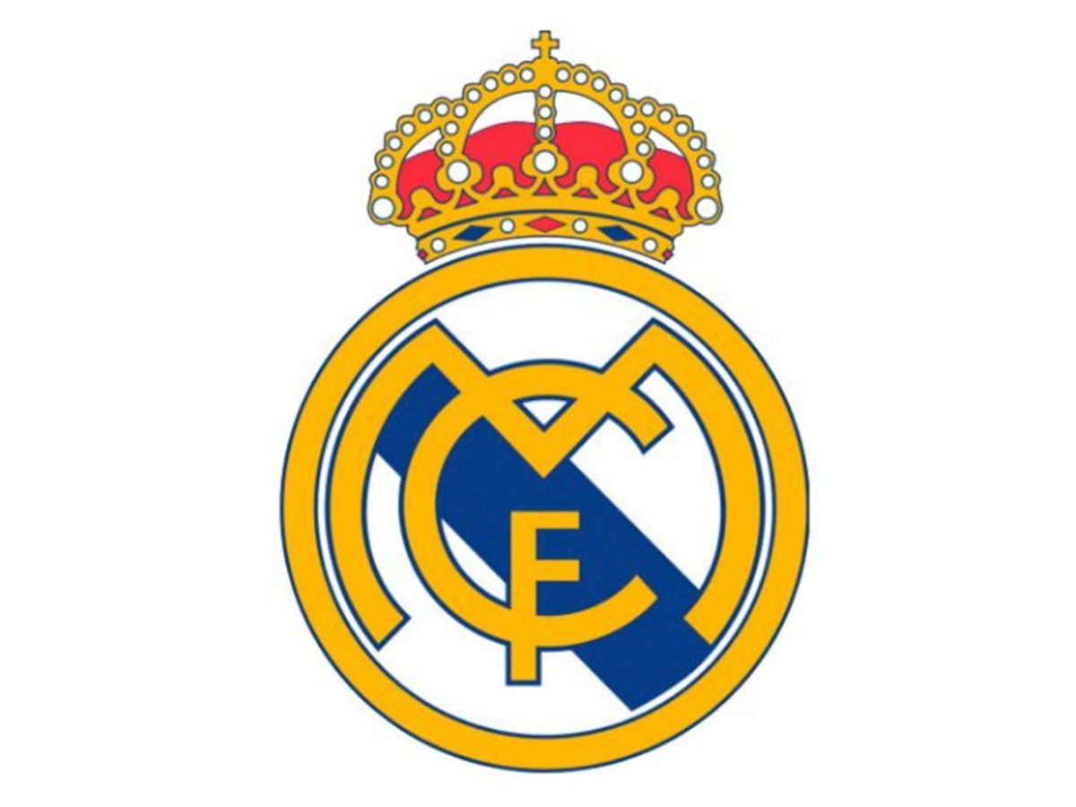 Net earnings of Real Madrid are 757.3 million euros.